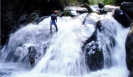 Canyon Churi Umani