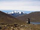 Cordillera Apolobamba