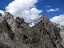 Cordillera Quimsa Cruz